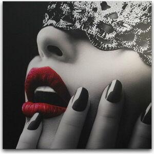 Obraz Styler Canvas Sexy Glam, 60 x 60 cm