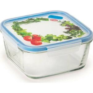 Skleněná krabička na potraviny Snips,1,4l