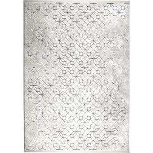 Vzorovaný koberec Zuiver Yenga Dusk,160x230cm