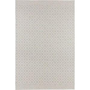Šedý koberec Zala Living Minnia, 155x230cm