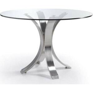 Jídelní stůl Ángel Cerdá Yakira, ø 130 cm