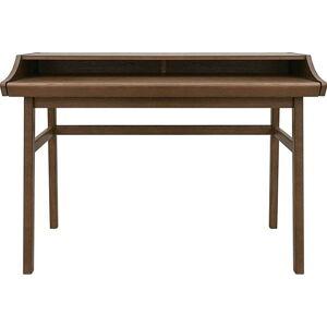 Pracovní stůl s výsuvnou deskou Woodman Carteret, šířka115cm