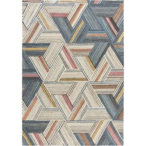 Vlněný koberec Flair Rugs Ortiz, 160 x 230 cm