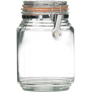 Zavírací sklenice Premier Housewares