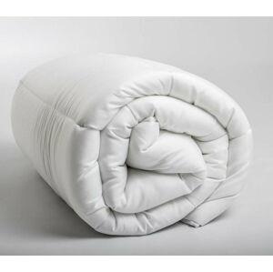 Přikrývka s dutými vlákny Sleeptime, 200x200cm