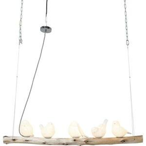 Stropní svítidlo Kare Design Birds
