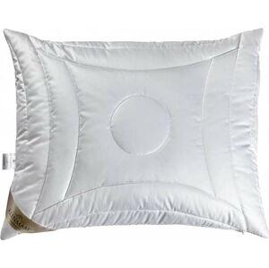 Bavlněný polštář ProSpánek Elegance Wellness,70x90 cm