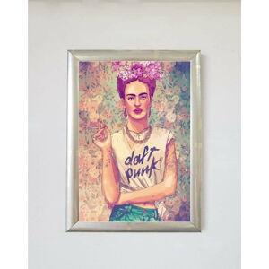 Plakát Piacenza Art Frida, 33,5 x 23,5 cm