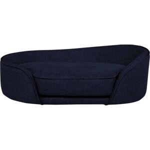 Tmavě modrý pelíšek pro psy Marendog Pet Dream