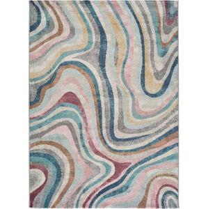 Koberec Universal Parma Wave, 60 x 120 cm