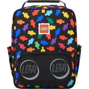 Dětský batůžek LEGO® Tribini Classic