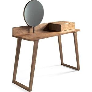 Toaletní stolek se zrcadlem Ángel Cerdá Sully