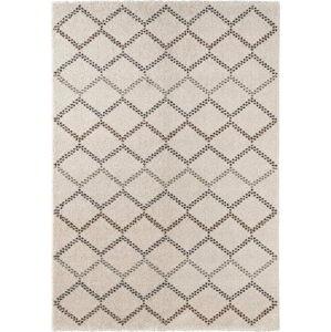 Světlý koberec Mint Rugs Eternal, 80x150cm