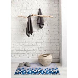 Vysoce odolný koberec Webtappeti Zen, 58 x 115cm