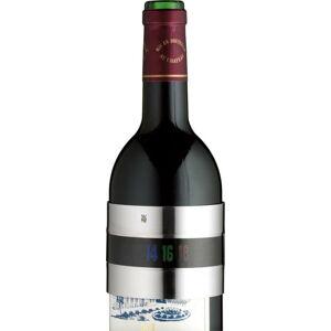 Nerezový teploměr na víno WMF Cromargan® Clever & More