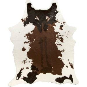 Umělá kožešina Tiseco Home Studio Cow, 160 x 210 cm