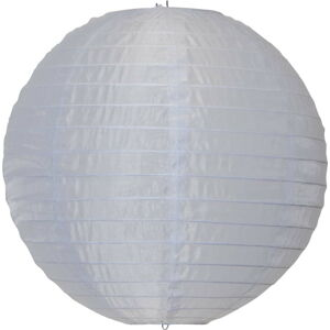 Závěsný lampion Best Season Festival Lamp Shade, ⌀ 30 cm