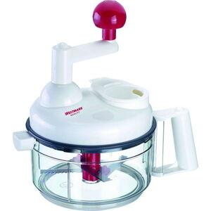 Kuchyňský mixér Westmark Multi Kulti