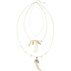 Dámský náhrdelník NOMA Georgina