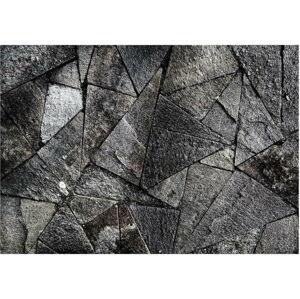 Velkoformátová tapeta Artgeist Pavement Tiles,200x140cm