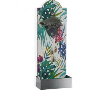 Otvírák na lahve VERSA Tropical