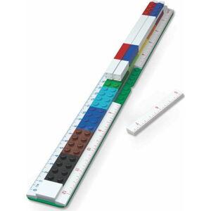 Pravítko LEGO®, délka30 cm