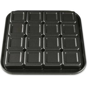Forma na brownies Nordic Ware, 0,7 l