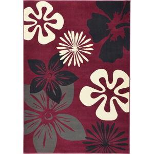 Koberec Hanse Home Gloria Flower Vine, 120x170cm