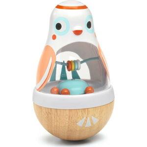 Dětská houpací hračka Djeco Snížek