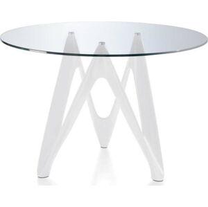 Jídelní stůl Ángel Cerdá Rigoberto, ⌀120cm