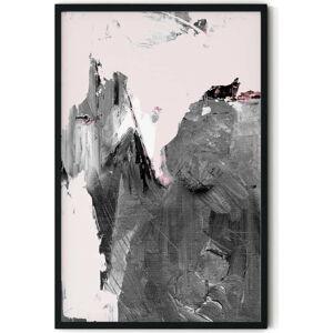 Plakát v rámu Insigne Greely,70x110cm