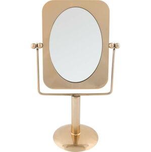 Zrcadlo Dutchbone Pris