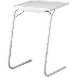 Polohovatelný stolek JOCCA Flexible Table
