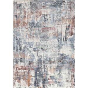Koberec Elle Decor Arty Vernon, 160 x 230 cm