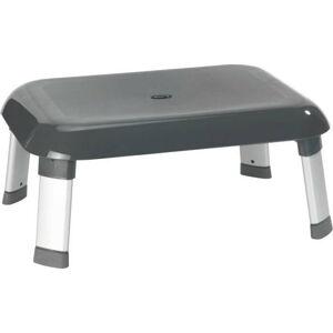 Malá židlička do sprchy Wenko Shower Secura Premium