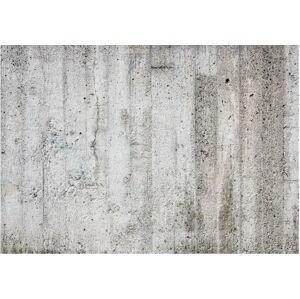 Velkoformátová tapeta Artgeist Grey Emperor,200x140cm