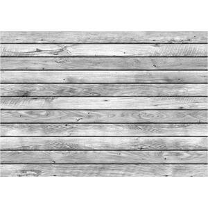 Velkoformátová tapeta Artgeist Leaden Dawn,200x140cm