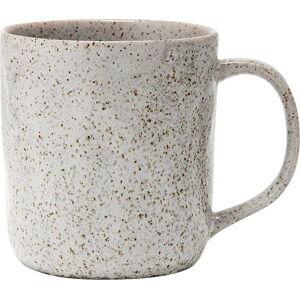 Porcelánový hrnek Ladelle Artisan,450ml