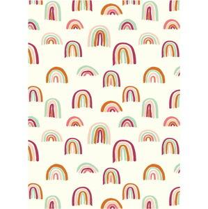 Balící papír eleanor stuart No. 2 Rainbow