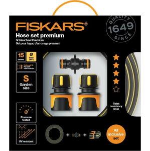 Sada na zavlažování Fiskars Premium