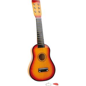 Kytara na hraní Legler Guitar