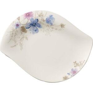 Porcelánová miska s motivem květin Villeroy & Boch Mariefleur Serve, 600 ml