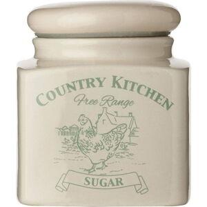 Dóza na cukr Country Kitchen
