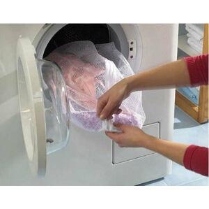 Sáček na praní prádla Compactor, 60x60cm