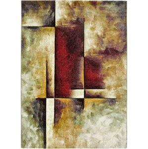 Koberec Universal Durutai, 120 x 170 cm
