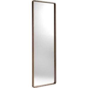 Volně stojící zrcadlo Ángel Cerdá Drunna