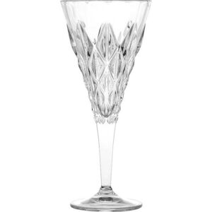 Sklenička na bílé víno Brandani Crystal