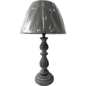 Lampa na noční stolek Antic Line Industry