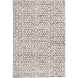 Šedý koberec Mint Rugs Impress, 120x170cm
