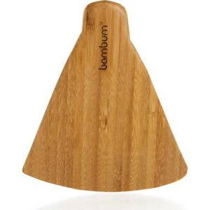 Nůž na těsto Bambum Robin